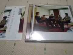 東方神起 SHINE/Ride onCD