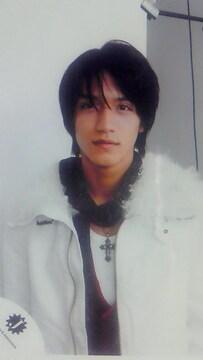 *29錦戸亮君公式ショップ写真