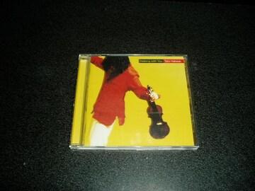 CD「葉加瀬太郎/Walking with You」クライズラーカンパニー