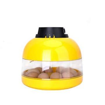 新型 鳥類専用孵卵器 孵化器 アヒル ガチョウ ウズラ 鶏など家