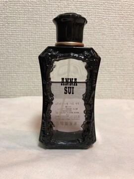 ANNA SUI / アナスイ / EDT 香水 / 50ml
