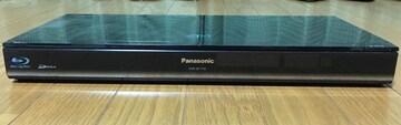 PanasonicBDレコーダージャンク品パナソニック
