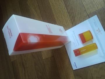 ヘアサロン専売品フレッシュリュクス シャンプー 200ml