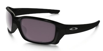 ☆OAKLEY☆オークリーSTRAIGHTLINK PRIZM DAILY OO9336-04