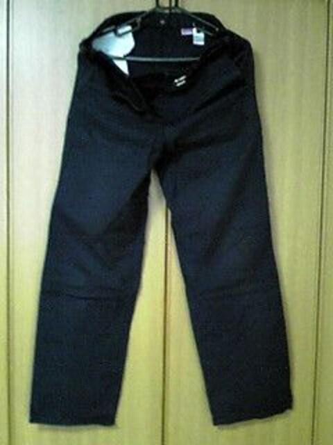 'Kempelケンペル'ユーズドパンツ  < 男性ファッションの