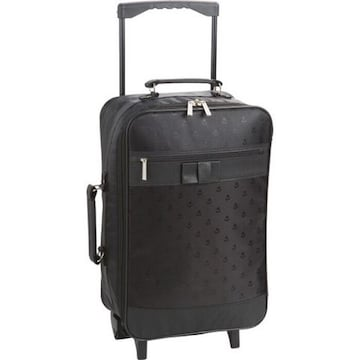 新品未使用プライベートレーベルスーツケースキャリーバッグ