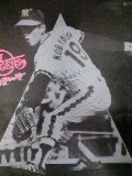 SOUL TIGERS -コバのテーマ-EPレコード