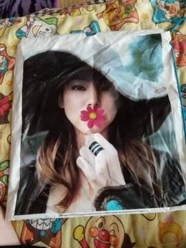 安室奈美恵 2003‐2004 袋