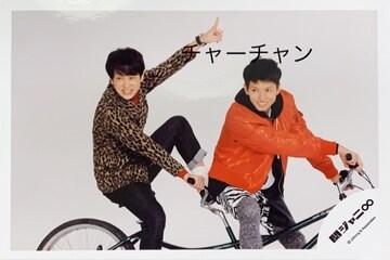 関ジャニ∞メンバーの写真♪♪        74