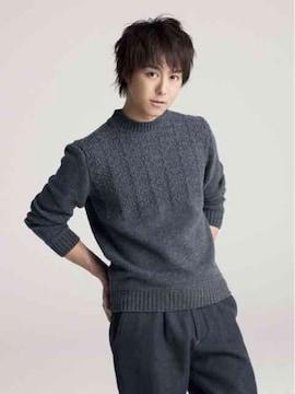 【送料無料】EXILE TAKAHIRO 写真フォト10枚組 C