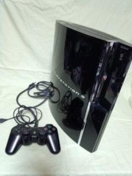 PS3 CBEH1000 ジャンク