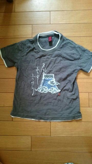 Tシャツ  < ブランドの