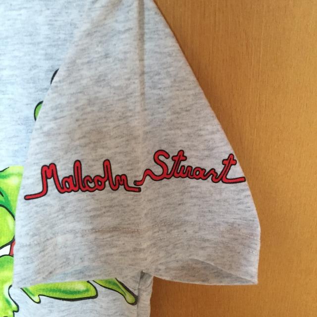 送料込み  JOYRICH Tシャツ < ブランドの