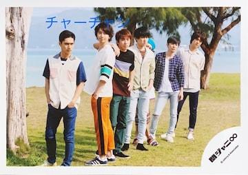 関ジャニ∞メンバーの写真★58