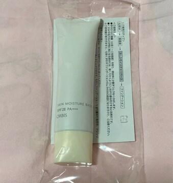 オルビス☆スキンモイスチャーベース