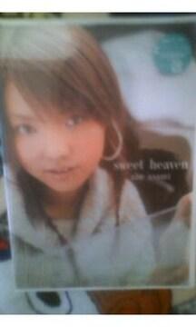 安倍麻美sweetheaven