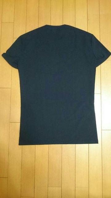 エンポリオアルマーニ  スイムウエアTシャツ < ブランドの