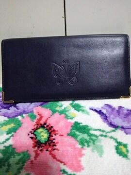 HANAE MORI 長財布