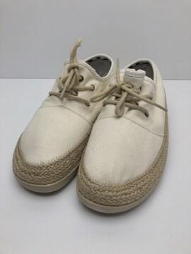 X111 豊天商店 スニーカー 靴 カジュアルシューズ 26cm 軽量