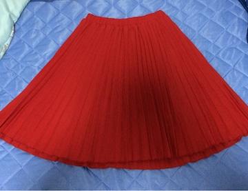 プリッツ★スカート