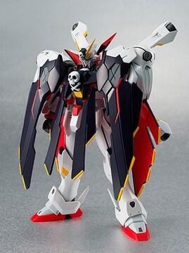ROBOT魂  クロスボーン・ガンダムX1 フルクロス