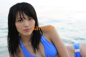 ★矢島舞美さん★ 高画質L判フォト(生写真) 1,500枚