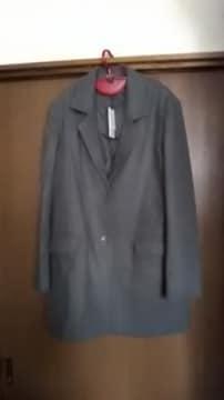 新品*Angouleme*ジャケットコート