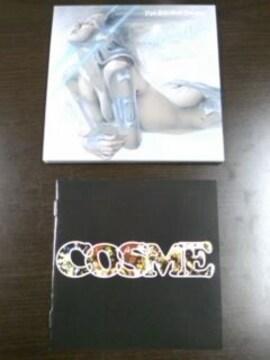 (CD)THE BACILLUS BRAINS/ザバチラスブレインズ<日本脳炎>☆C・O・S・M・E