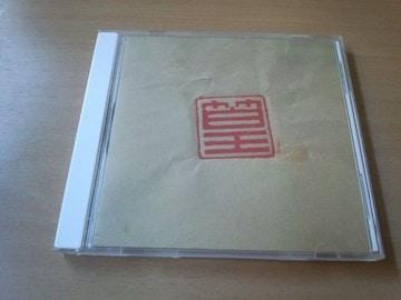 ルーク篁CD「篁たかむら」聖飢魔�U 廃盤●