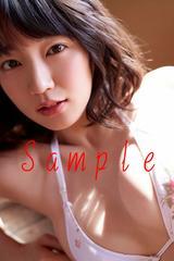 【送料無料】 吉岡里帆 写真5枚セット<KGサイズ> 11
