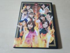 DVD「モーニング娘。DVD in 香港」●