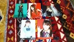 元AKB48高橋みなみ☆公式生写真〜まとめ売り15枚セット!訳あり