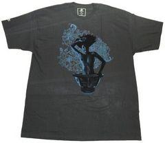 XL★新品★セール★JEEPNEYジープニーガールTシャツ★グレー