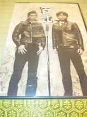 未開封DVD,2丁拳銃 百式 2006