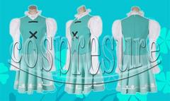 東方Project 東方星蓮船 多々良小傘◆コスプレ衣装