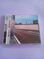 ☆中古CD/全12曲【矢井田瞳/イッツアニューデイ】送料\180/CMソングなど…