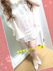 華やかな小悪魔ピンクのミニドレス(*/ω\*)