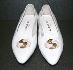 ランセル/LANCEL レディス靴 23 801816CF64-159