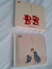 aiko/有楽町で逢いましょう Love Like Pop vol.�Y