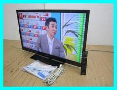 SONYブラビア40V型ハイビジョン液晶テレビ3D対応KDL-40EX720/2011年製
