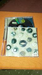 レンタルおち スピッツCD  CYCLE  HIT 1997~2005 2枚組