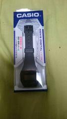 CASIO メンズ デジタル 腕時計 F-84W-1
