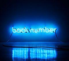 即決 back number アンコール 初回限定盤B 2CD+DVD 新品