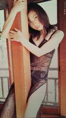 鈴木史華・桜井あゆみ・小島可奈子…【宝島】1998年4月1日号