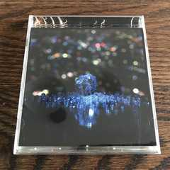 Aimer (エメ) / RE: I AM EP / DFCL-1987 / 送料無料