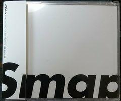 SMAP 25yeays