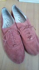 美品♪靴♪38サイズ