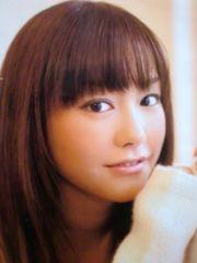 桐谷美玲☆ポスター3枚組10〜12