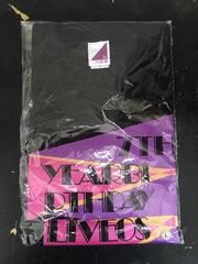 乃木坂46.7thAnniversary Tシャツ