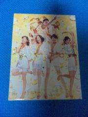 映画「モテキ 豪華版2枚組DVD 予約特典DVD付き」長澤まさみ 森山未來